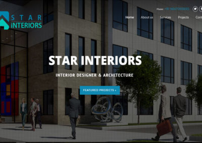 Star Interiors