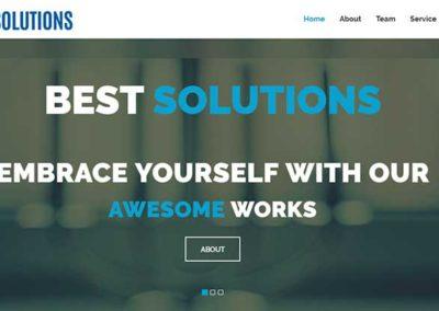R2J Solutions